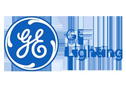 General Electric Lighting