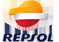 Repsol Italia s.p.a.