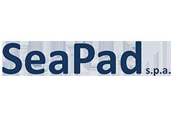 SeaPad s.p.a.