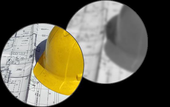 Ufficio Di Direzione Lavori : Direzione lavori e project management u2013 a7 ingegneria s.r.l.