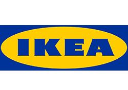 IKEA Italia s.p.a.