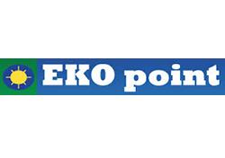 EKO Point