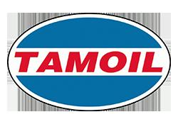 TAMOIL ITALIA s.p.a.